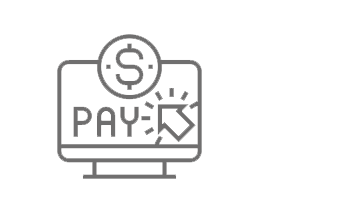 get-ssl-now-pay-later